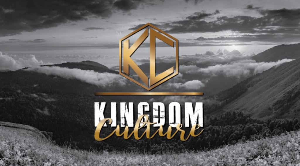 Kingdom Culture Church - Northwest Arkansas